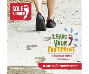 Sole Runner Shop